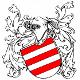 Ostönnen Logo