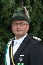 Oberst Heinz Rocholl