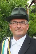 Heinz Rocholl