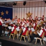 Musikverein Höingen