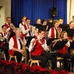 Musikverein Höingen 2015