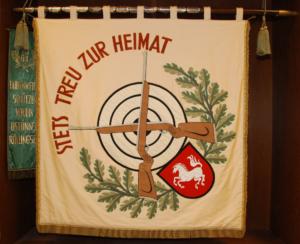 Heimatseite Schützenverein Ostönnen