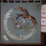 Vereinsseite vorher